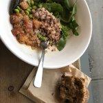 Photo de The Anchor Eatery