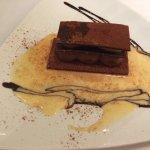 Photo de Restaurante Amar