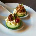 Photo de Bar & Restaurant Petergailis