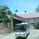 Photo of Nirwana Gardens - Mayang Sari Beach Resort