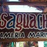 Photo of Los Aguachiles Tulum