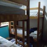 Holandes Hostel Picture