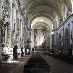 Foto de Basilica y Convento de San Francisco