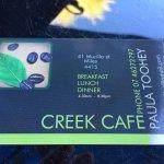 Creek Cafe照片