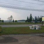 Foto de Lakeview Motel
