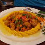 Foto de King Curry Thai Cuisine