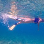 Foto di Gansevoort Turks + Caicos