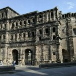 Secrets of the Porta Nigra