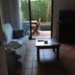 Foto de Apartamentos Pierre & Vacances Villa Romana
