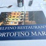 Ristorante Delfino Foto