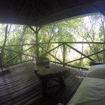 Yucuma Lodge Foto