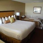 Hallmark Resort Foto