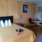 Photo of Wildwood Motel