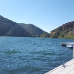 Foto de The Lodge at Blue Lakes