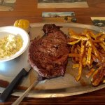 Delicious Steak!!!