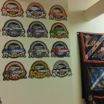 Sturgis Badges