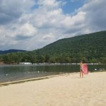 Foto di Lake Raystown Resort, an RVC Outdoor Destination