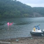 Lake Raystown Resort, an RVC Outdoor Destination