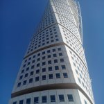 Photo de HSB Turning Torso