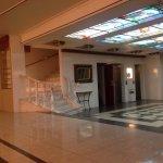 Foto di Oscar Hotel