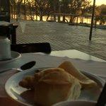 Foto de Guayrá Hotel & Spa