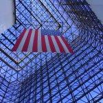 Photo de John F. Kennedy Presidential Museum & Library