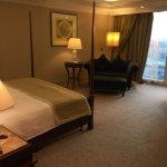 Foto di Movenpick Hotel Al Khobar