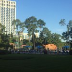 Photo de Wyndham Lake Buena Vista Disney Springs Resort Area