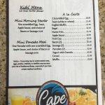 Foto de Holiday Inn Club Vacations Cape Canaveral Beach Resort