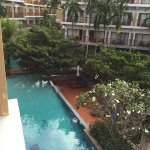Photo of Deevana Plaza Krabi Aonang