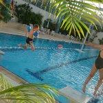 Photo of Dayz Soehoejlandet Holiday Resort