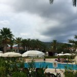 Foto de PGS Kiris Resort