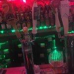 Φωτογραφία: Angelo's Grill & Bar
