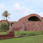 Dry Tortugas National Park Foto