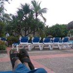 Photo of Melia Puerto Vallarta All Inclusive