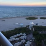Foto de Fort Lauderdale Marriott Pompano Beach Resort & Spa