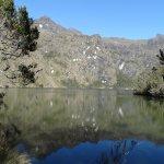 Mount Wilhelm Foto