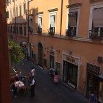 Foto di Piazza di Spagna Prestige