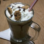 El Cafe Pendiente