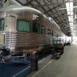 Photo of The Gold Coast Railroad Museum