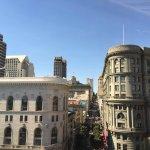 Photo of Cafe Bistro - Nordstrom San Francisco