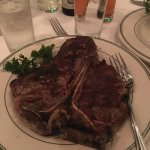 Best steaks ever. But at a price.