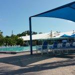 Photo de Sun N Fun Resort and Campground