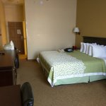 Days Inn & Suites Tucker/Northlake Foto