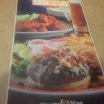 Photo of 99 Restaurant & Pub - Mishawum Rd.