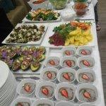 Photo de Living Valley Health Retreat