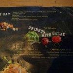 Eddie Burger & Bar