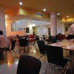 Foto di Ginger Hotel Guwahati