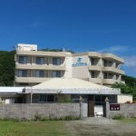 Photo of Kerama Beach Hotel