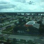 Embassy Suites by Hilton Orlando Lake Buena Vista South Foto